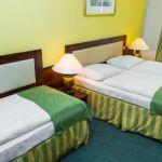 Parure De Lit Dragon Ball Z Magnifique Abe Hotel Prague 3 République Tch¨que De € 108