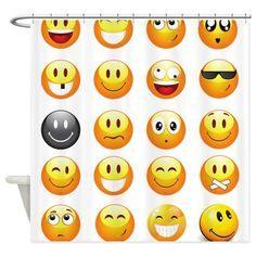 Parure De Lit Emoji Élégant 40 Best Emoticons Images