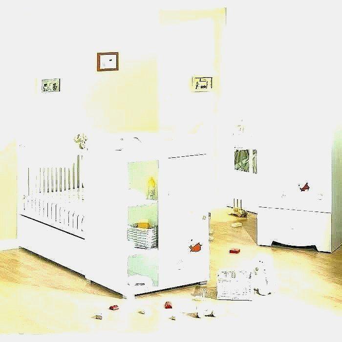 Parure De Lit Enfant Élégant Marque De Linge De Maison élégant Promotion Literie Best Linge De