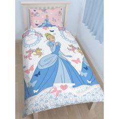 Parure De Lit Enfant Fille Inspiré 14 Meilleures Images Du Tableau Chambre Et Déco Princesses Disney