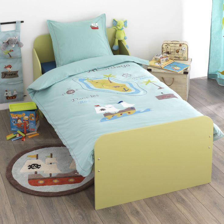 Parure De Lit Enfant Garcon Douce Parure Lit Enfant Fille Linge De Lit Alinea Maison Design Apsip
