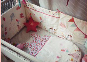 Parure De Lit Enfant Le Luxe Parure De Lit Bebe 60×120 Housse De Couette Hello Kitty