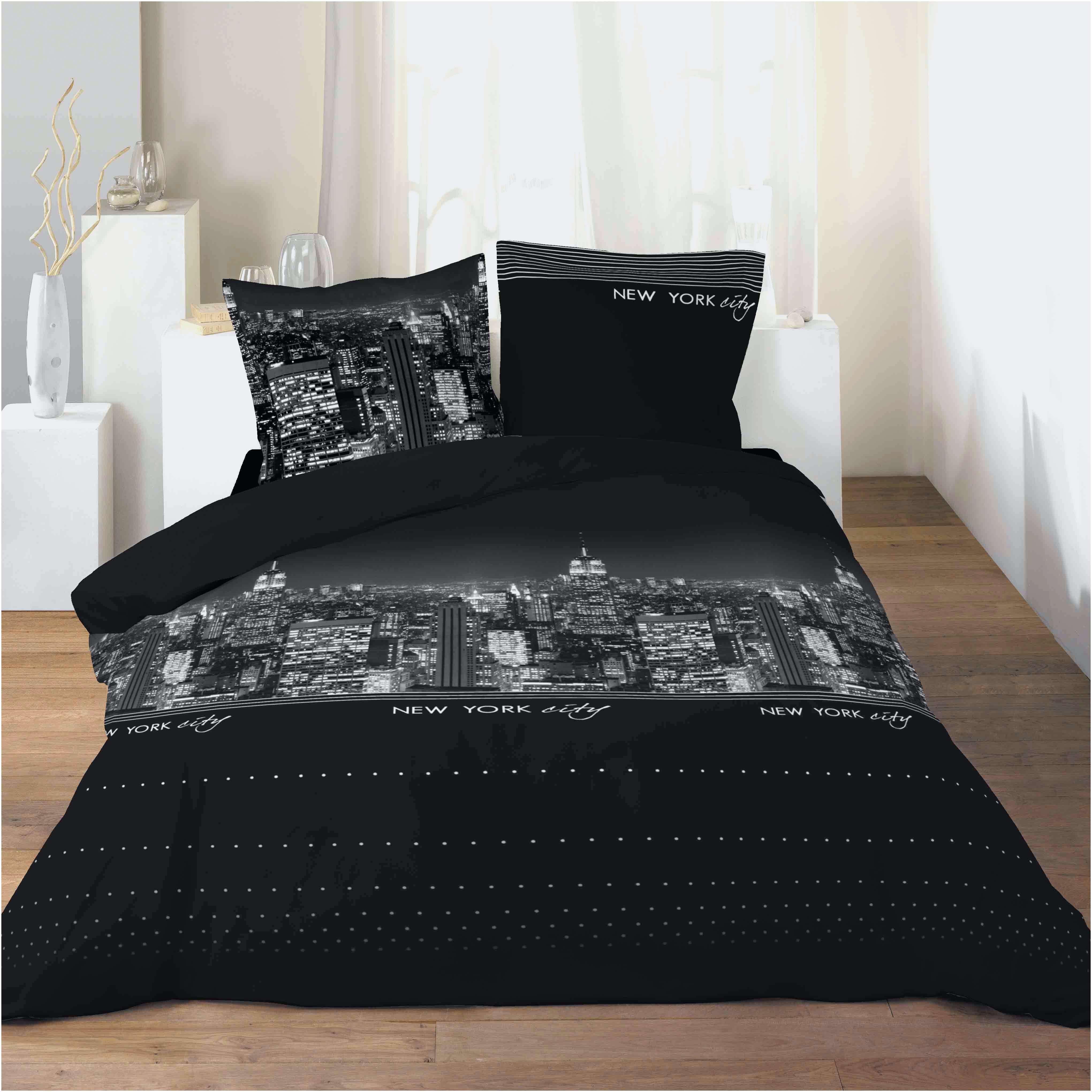 parure de lit ethnique le luxe unique parure de lit en. Black Bedroom Furniture Sets. Home Design Ideas