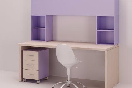 Parure De Lit Fille Génial Idee Chambre Fille Charmant 25 Meilleur De Etagere Enfant Ikea