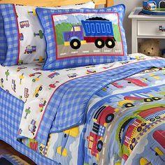 Parure De Lit Foot Charmant Лучших изображений доски Kids Bedding 48