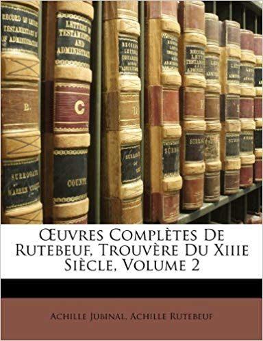 Parure De Lit Garçon Bel S Books Martin Parr Luxury