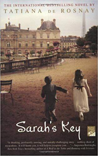 Parure De Lit Garçon Belle S Books Martin Parr Luxury