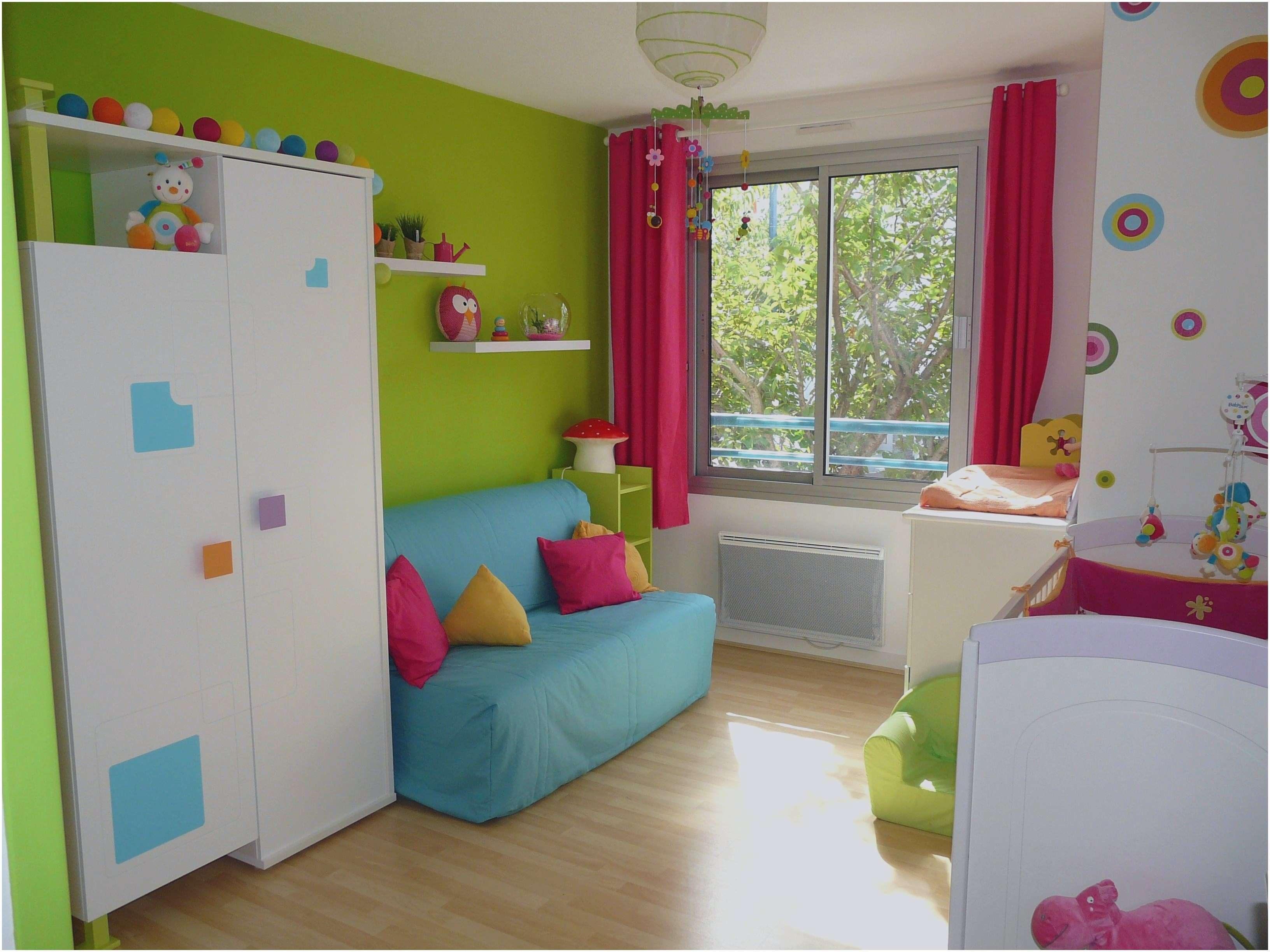 Parure De Lit Garçon Luxe Frais Idées Affiche Chambre Bébé Pour Alternative Tapisserie Chambre