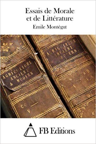 Parure De Lit Garçon Unique S Books Martin Parr Luxury
