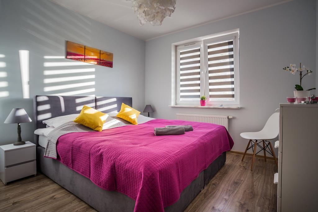 Parure De Lit Gens Du Voyage Luxe Family Apartment Białystok – Tarifs 2018