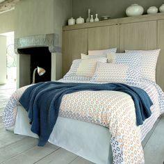 Parure De Lit Geometrique Joli 45 Meilleures Images Du Tableau Geometric Bedroom
