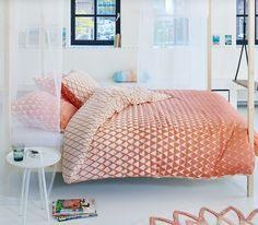 Parure De Lit Geometrique Le Luxe 45 Meilleures Images Du Tableau Geometric Bedroom