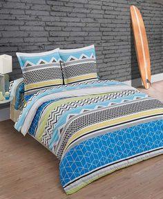Parure De Lit Geometrique Luxe 45 Meilleures Images Du Tableau Geometric Bedroom