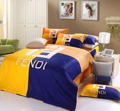 Parure De Lit Gucci Fraîche 18 Best Gucci Bed Set Images