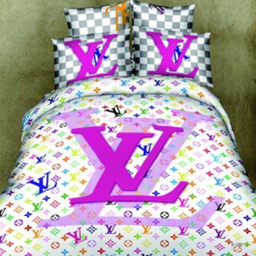 parure de lit gucci pas cher