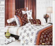 Parure De Lit Gucci Luxe 7 Best Bedding Sheet Images