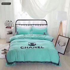 Parure De Lit Gucci Nouveau Die 26 Besten Bilder Von Bettwäsche