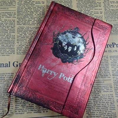 Parure De Lit Harry Potter Fraîche Fournitures De Bureau Trouver Des Articles Harry Potter En Ligne