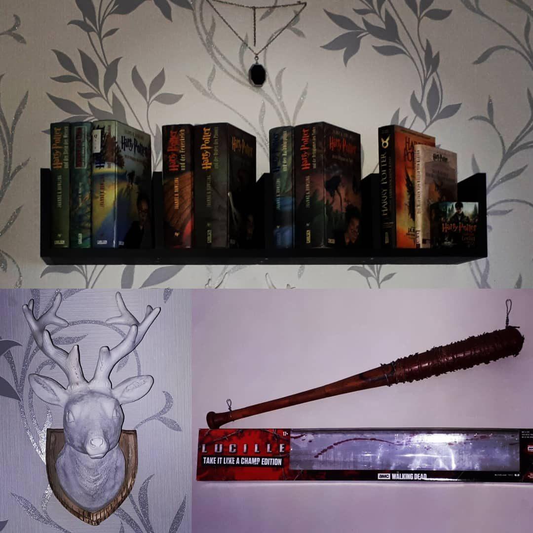 Parure De Lit Harry Potter Magnifique Waitingforhogwartsletter Hash Tags Deskgram