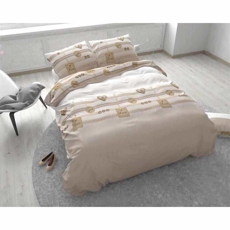Rangement Housse De Couette Beau House De Couette Ikea Frais Galerie