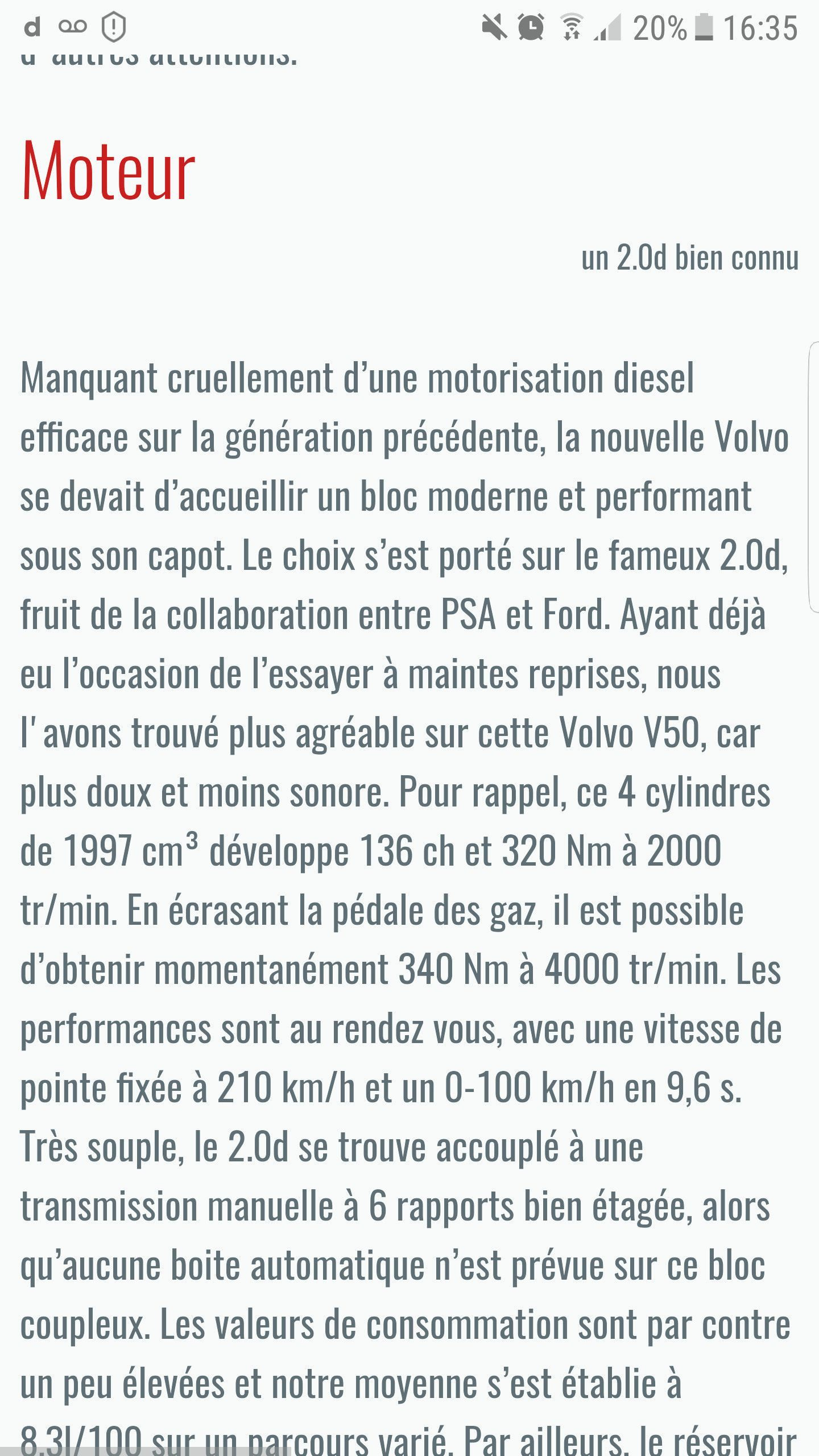 Parure De Lit Ikea Meilleur De Couette Ikea 220—240 Mod¨les De S Housse De Couette En Coton
