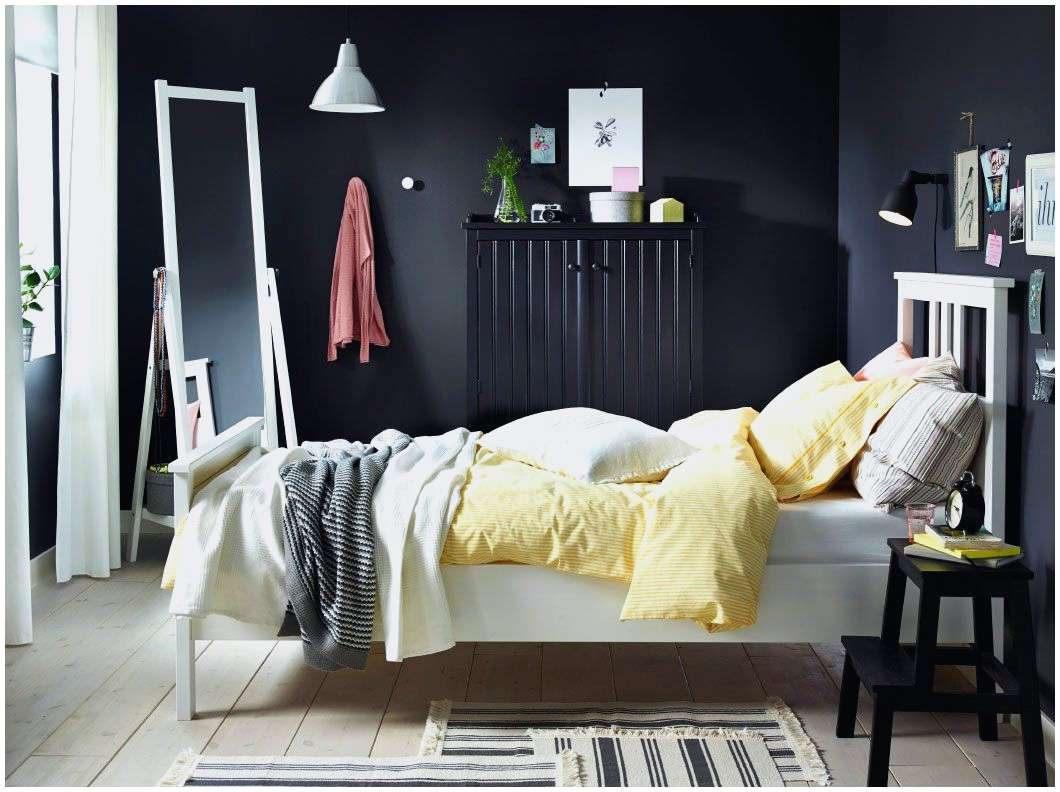 Parure De Lit Kenzo Bel Le Meilleur De Parrure De Lit Kenzo Yves Delorme Lit Bedroom Bed