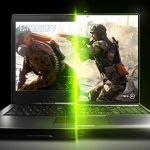 Parure De Lit La Belle Et La Bete Impressionnant Geforce Ficial Site Rtx Graphics Cards Vr Gaming Laptops