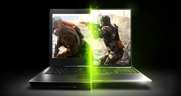 GeForce ficial Site RTX Graphics Cards VR Gaming Laptops