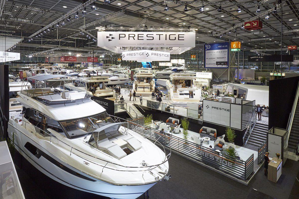 Parure De Lit La Belle Et La Bete Joli Prestige Yachts Prestigeyachts