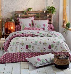 Parure De Lit Licorne Belle Les 38 Meilleures Images Du Tableau Chambre Fleurie Sur Pinterest En