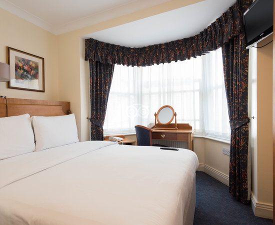 Parure De Lit London Bel Bien Situé Avis De Voyageurs Sur Victor Hotel London Victoria