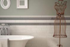 Лучших изображений доски tile 89