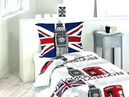 Parure De Lit London Le Luxe Aegis Consulting