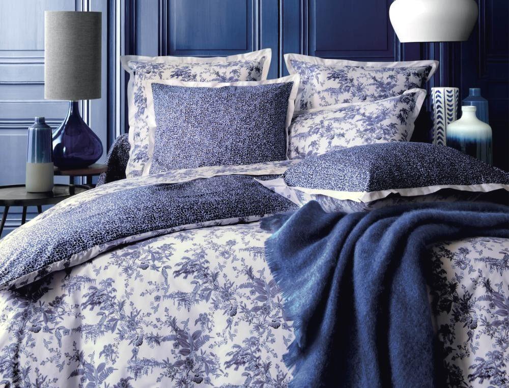 Parure De Lit Louis Vuitton Charmant Parure De Lit Bleue Parure De Lit Bleu Housse De Couette Satin Maman