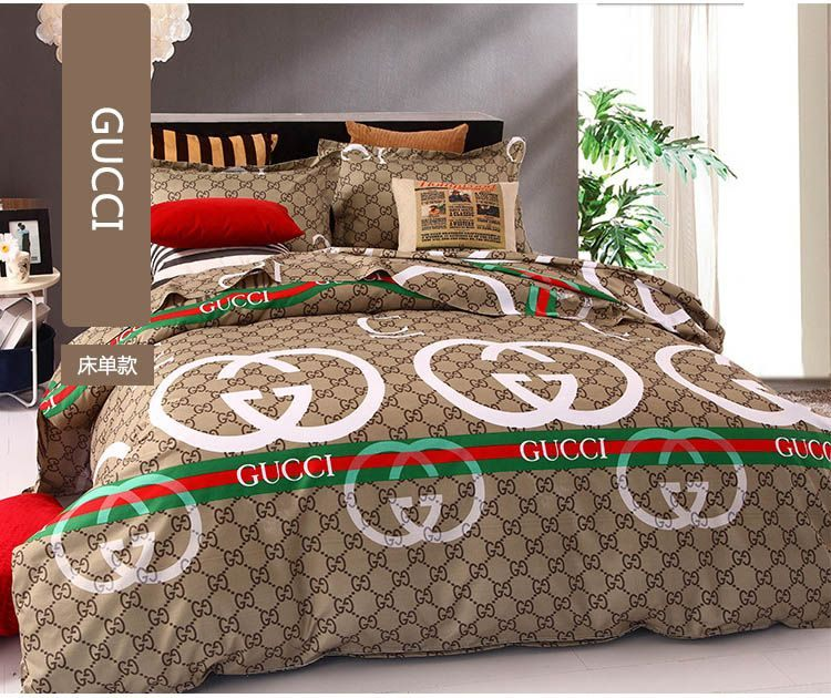 Parure De Lit Louis Vuitton Génial Luxurybeddingawesome Luxury Bedding Awesome In 2019