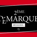 Parure De Lit Louis Vuitton Inspirant Bijouterie En Ligne Histoire D Votre Histoire En Bijoux