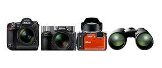 Parure De Lit Louis Vuitton Le Luxe Nikon