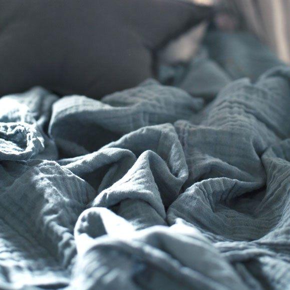 Parure De Lit Louis Vuitton Le Luxe Parure De Lit Bleue Parure De Lit Bleu Housse De Couette Satin Maman
