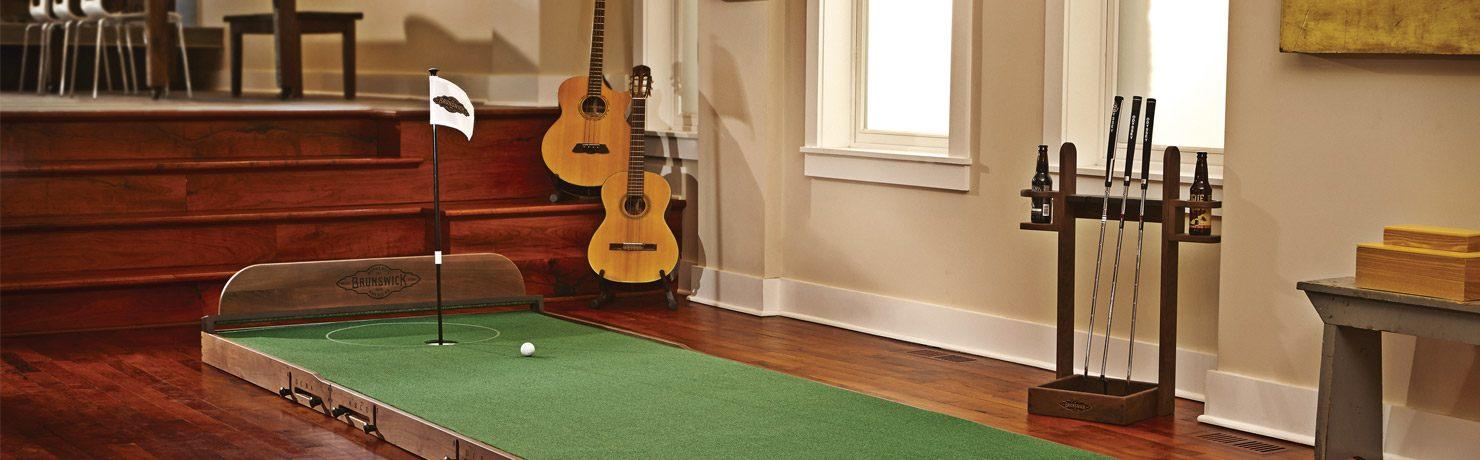 Parure De Lit Louis Vuitton Meilleur De Brunswick Billiards Home