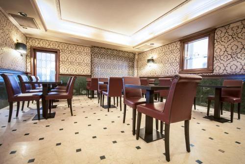 Parure De Lit Louis Vuitton Meilleur De ОтеРь Hotel Violino D oro 3 Венеция Бронирование отзывы фото