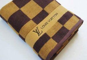 Parure De Lit Louis Vuitton Meilleur De Linge De Bain Luxe Maom De Witte Lietaer 4612 Detail Jpg