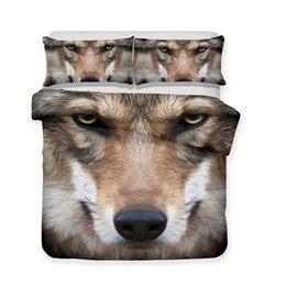 Promotion Liti¨re Pour Les Loups