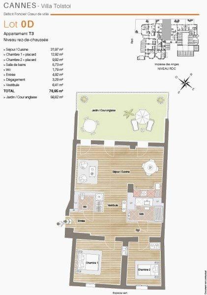 Parure De Lit Maison Du Monde Impressionnant Housse De Couette 240—260 Maison Du Monde Beau Chambre A Coucher
