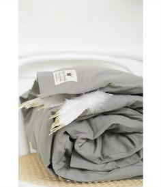 Parure De Lit Marbre Élégant 227 Meilleures Images Du Tableau Bedroom