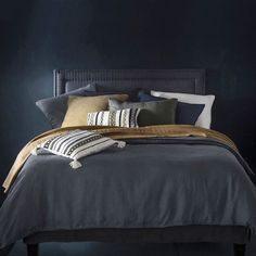Parure De Lit Marbre Impressionnant 444 Meilleures Images Du Tableau Chambre Cosy Et Confortable En 2019