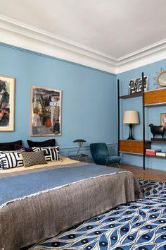 Parure De Lit Marbre Le Luxe Les 284 Meilleures Images Du Tableau Chambres Bedrooms Sur
