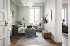 Parure De Lit Marbre Luxe Les 77 Meilleures Images Du Tableau Chambre D Appoint Multi Usages