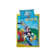 Parure De Lit Mickey Beau 15 Meilleures Images Du Tableau Déco Mickey Mouse