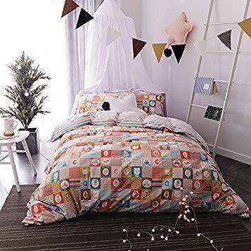 Parure De Lit Mickey Beau 91 Idées De Design Parure De Lit Pour Garcon