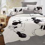 Parure De Lit Mickey Génial 45 Meilleures Images Du Tableau My Bedroom